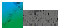Siedlisko na wydmach Logo